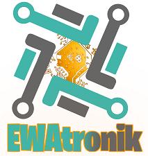 EWAtronik Shop